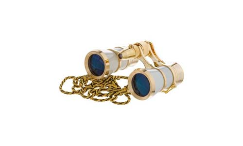 LaScala Optics Carmen Opera Glasses