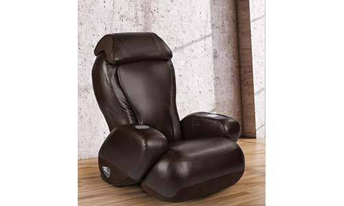 iJoy-2580 Premium Robotic Massage Chair