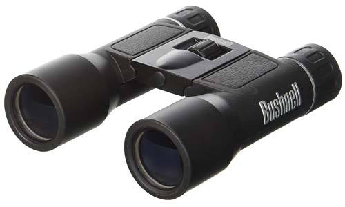 Bushnell Powerview series