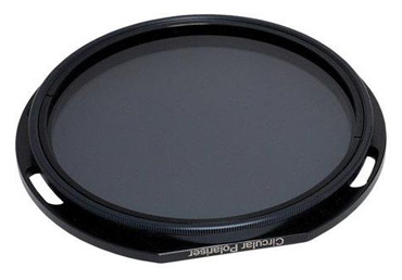 Lee Filters 75x90mm Seven5 Circular Polarizer