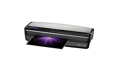Fellowes Jupiter 2 125 Laminator