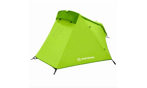 Winterial Single Person Tent