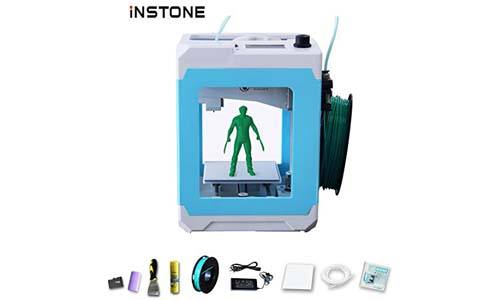 iNSTONE Easier 3D Printer