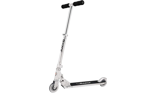 Razor A4 Kick Scooter