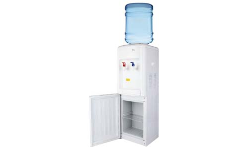 Top 10 Best Officeworks Water Coolers In 2019