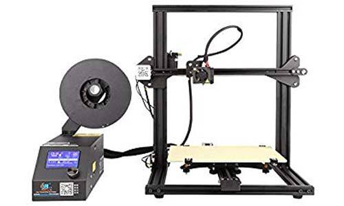 Creality 3D CR-10mini 3D Printer