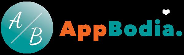 AppBodia