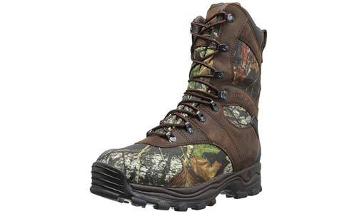 Rocky Men's SportUtility Pro Hunting Boot