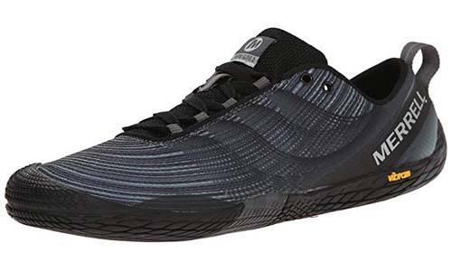 Merell Men's Crossfit shoe
