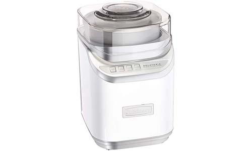 Cuisinart ICE-60W