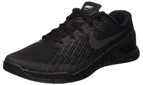 Nike Metcon Training Shoes