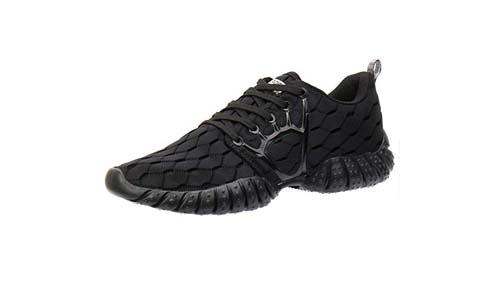 ALEADER Running Shoe