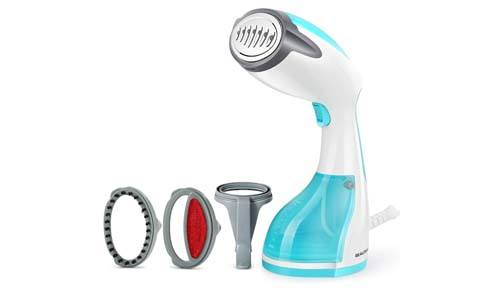 Beautural Steamer for Clothes Handheld Steamers