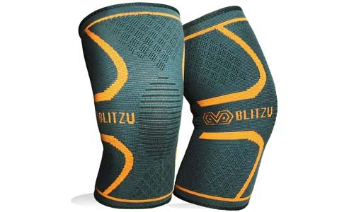 BLITZU Flex Plus
