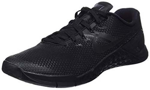 Nike Metcon Cross Trainer Shoe
