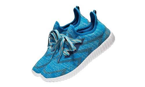 Men's Lightweight Running Shoes