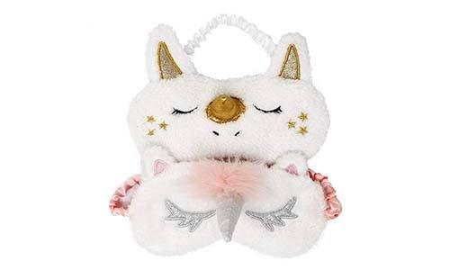 Onshine Unicorn Sleeping Mask 2Pack