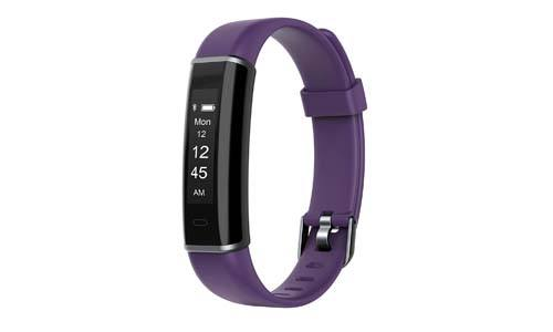 KEEPONFIT Fitness Tracker