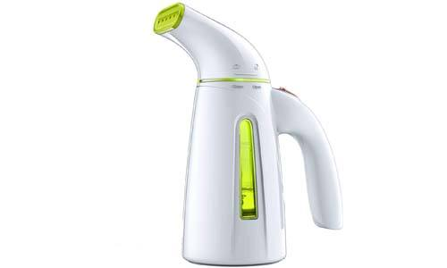 Hilife Steamer Clothes Steamer 240ml Capacity