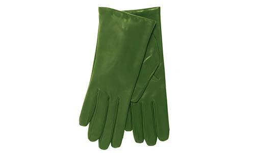 Fratelli Orsini Everyday Women's Leather Gloves