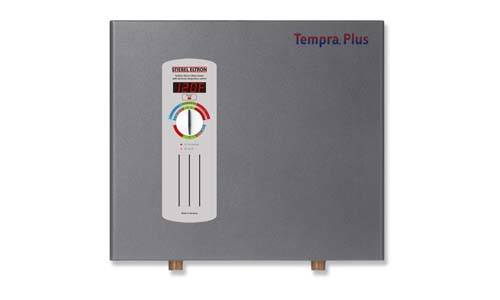top 10 best gas or electric tankless water heater in 2019 • appbodia