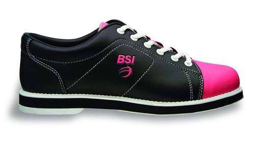 BSI Ladies's bowling Footwear