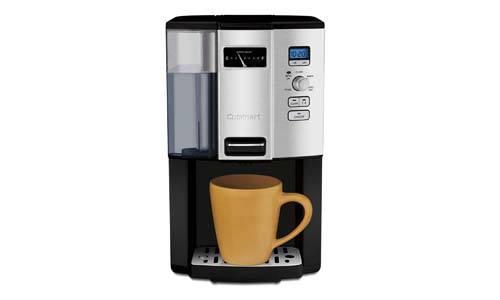 Cuisinart DCC-3000 Coffee-on-Demand