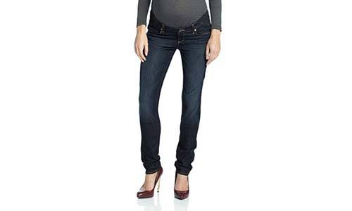 a6ace61c90e5b Top 10 Best Paige Maternity Jeans in 2019 • AppBodia
