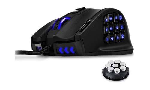 Top 10 Best Budget Gaming Mouses in 2019