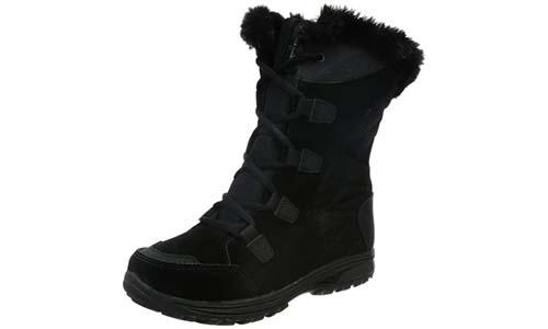 Columbia Women's Maiden II Snow Boot