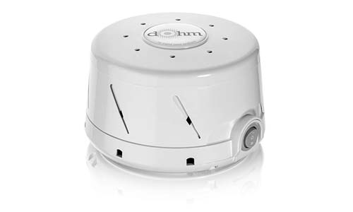 Marpac Dohm White Noise Device