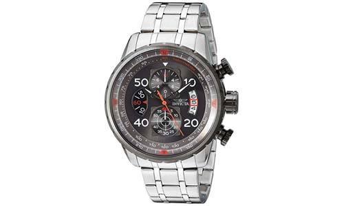Invicta Men's 17204 AVIATOR Watch