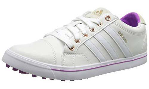 Adidas W Adicross IV