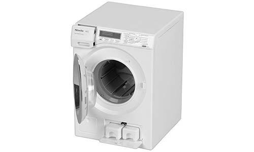 Theo Klein Miele Toy Washing Machine