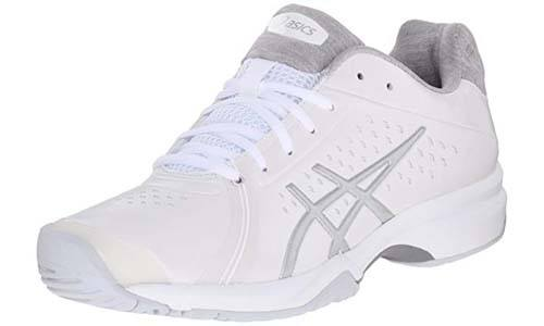 ASICS Females's GEL-Court Bella Tennis Trainers