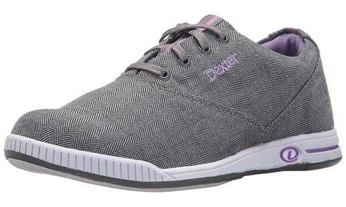 Dexter Kerrie bowling Footwear