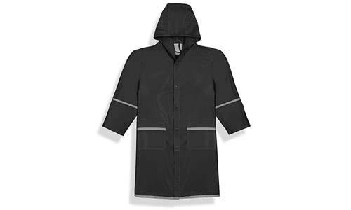 b94d34905b32 Top 10 Best Raincoats For Kids in 2019 • AppBodia