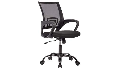 Top 10 Best Office Chair Under 300 in 2019