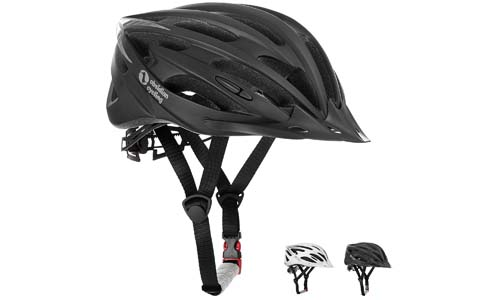 Top 10 Best Road Bike Helmet Under 100 in 2019