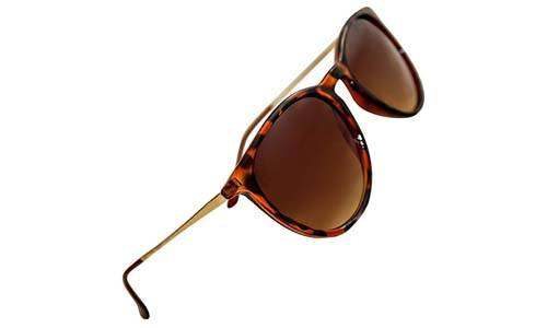 Polarized Sunglasses for Women by Eye Love w/UV Protection & Designer Style