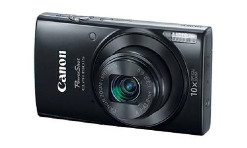 Canon cameras US 1084C001
