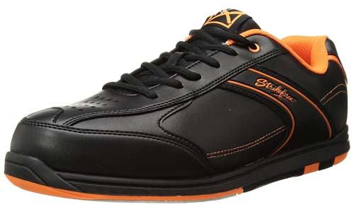 STRIKEFORCE Men's Flyer Shoe
