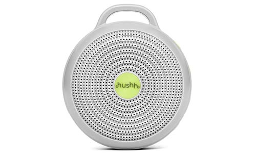 Marpac Hushh White Noise Device