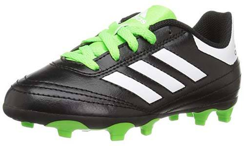 Adidas Kids ACE 17.3 soccer cleats