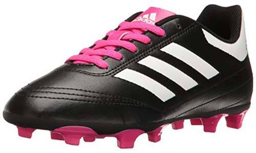 Adidas Goletto VI J soccer cleats