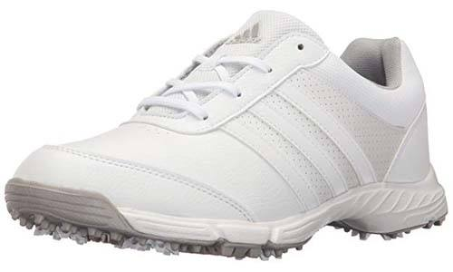 Adidas W Response Women Golf Shoe