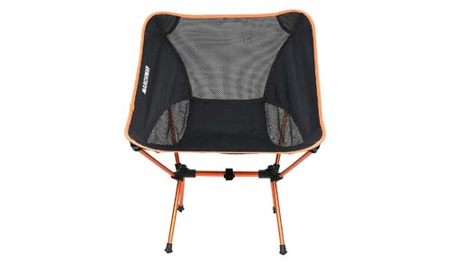 Marchway Lightweight Beach Chair