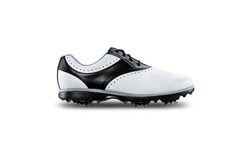FootJoy Emerge Closeout Women's Golf Shoes