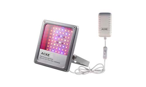 ACKE LED Grow Lights