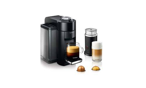 Top 10 Best Single Cup Coffee Maker With Grinder in 2019
